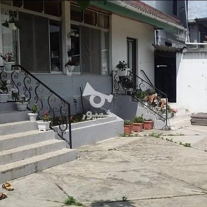 فروش خانه کلنگی 500 متر در رویان در گروه خرید و فروش املاک در مازندران در شیپور-عکس1