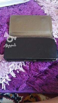 کیف گوشی ها درحدنو در گروه خرید و فروش موبایل، تبلت و لوازم در مازندران در شیپور-عکس1