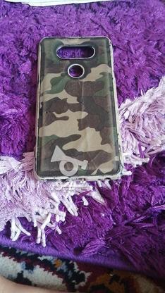 کیف گوشی ها درحدنو در گروه خرید و فروش موبایل، تبلت و لوازم در مازندران در شیپور-عکس4