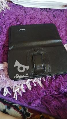 کیف گوشی ها درحدنو در گروه خرید و فروش موبایل، تبلت و لوازم در مازندران در شیپور-عکس2