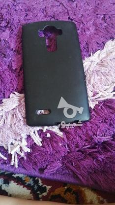 کیف گوشی ها درحدنو در گروه خرید و فروش موبایل، تبلت و لوازم در مازندران در شیپور-عکس5