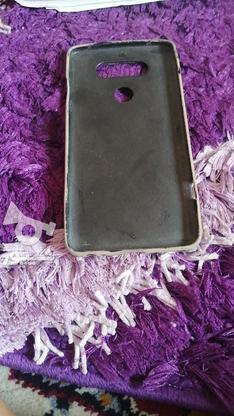 کیف گوشی ها درحدنو در گروه خرید و فروش موبایل، تبلت و لوازم در مازندران در شیپور-عکس3
