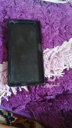 کیف گوشی ها درحدنو در گروه خرید و فروش موبایل، تبلت و لوازم در مازندران در شیپور-عکس6