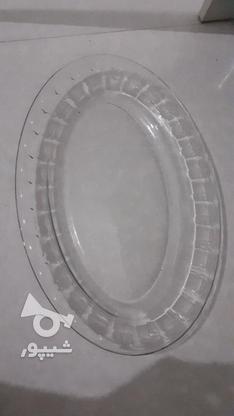 ظروف همه باهم تکی هم میفروشم در گروه خرید و فروش لوازم خانگی در تهران در شیپور-عکس3