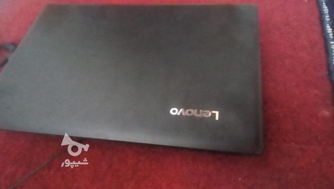 لبتاپ Lenovo IdeaPad 110 در گروه خرید و فروش لوازم الکترونیکی در گیلان در شیپور-عکس1