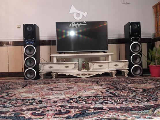 باندسونیاsu 1087 در گروه خرید و فروش لوازم الکترونیکی در تهران در شیپور-عکس3