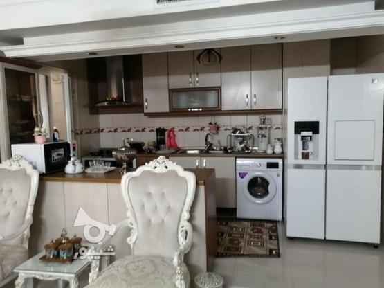 آپارتمان 65 متری کوی بیمه در گروه خرید و فروش املاک در تهران در شیپور-عکس4