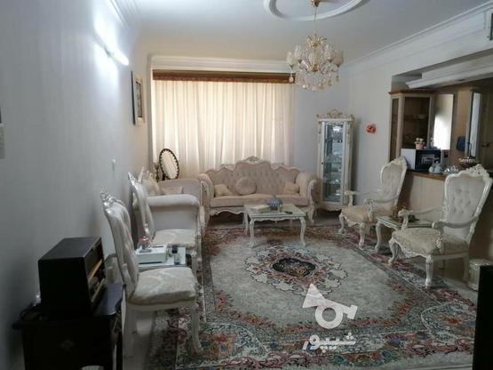 آپارتمان 65 متری کوی بیمه در گروه خرید و فروش املاک در تهران در شیپور-عکس1