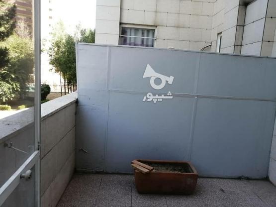 آپارتمان 65 متری کوی بیمه در گروه خرید و فروش املاک در تهران در شیپور-عکس6