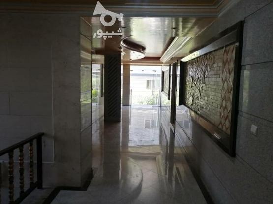 آپارتمان 65 متری کوی بیمه در گروه خرید و فروش املاک در تهران در شیپور-عکس5
