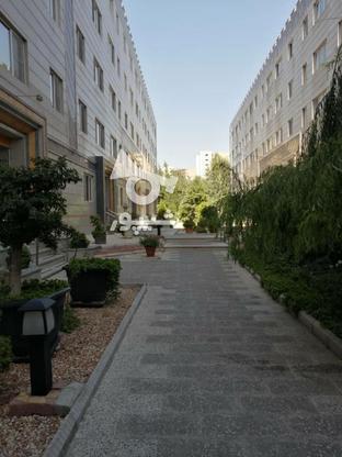 آپارتمان 65 متری کوی بیمه در گروه خرید و فروش املاک در تهران در شیپور-عکس2