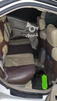 فروش فوری تویوتا خریدار زنگ بزنه در گروه خرید و فروش وسایل نقلیه در سیستان و بلوچستان در شیپور-عکس4