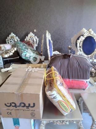خدمات باربری و اثاس کشی رسول در گروه خرید و فروش خدمات و کسب و کار در مازندران در شیپور-عکس2
