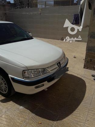 پارس موتورزانتیا در گروه خرید و فروش وسایل نقلیه در سیستان و بلوچستان در شیپور-عکس1