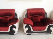 مبل و صندلی راحتی در شیپور-عکس کوچک