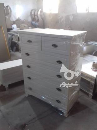 دراور نو استفاده نشده در گروه خرید و فروش لوازم خانگی در البرز در شیپور-عکس2
