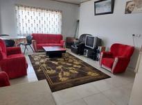 اجاره آپارتمان با ویو آب در شیپور-عکس کوچک