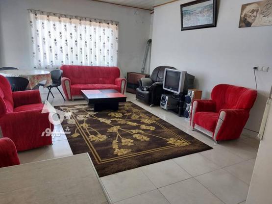 اجاره آپارتمان با ویو آب در گروه خرید و فروش املاک در مازندران در شیپور-عکس1