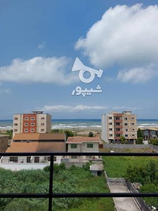 اجاره آپارتمان با ویو آب در گروه خرید و فروش املاک در مازندران در شیپور-عکس2