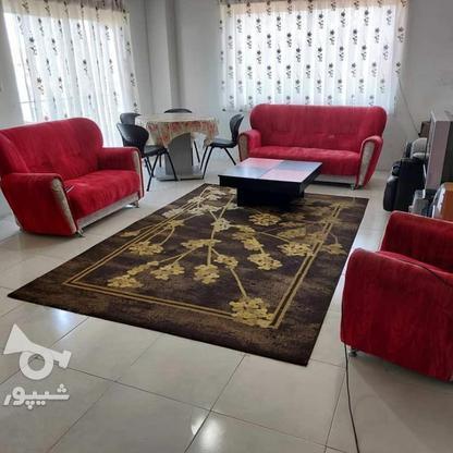 اجاره آپارتمان با ویو آب در گروه خرید و فروش املاک در مازندران در شیپور-عکس5