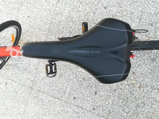 دوچرخه جاینت مدل اسنپ در گروه خرید و فروش ورزش فرهنگ فراغت در مازندران در شیپور-عکس7