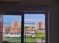 اجاره روزانه آپارتمان ساحلی در شیپور-عکس کوچک