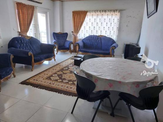 اجاره روزانه آپارتمان ساحلی در گروه خرید و فروش املاک در مازندران در شیپور-عکس2