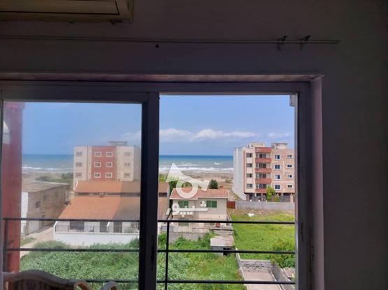 اجاره روزانه آپارتمان ساحلی در گروه خرید و فروش املاک در مازندران در شیپور-عکس1