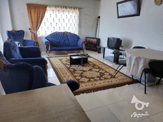 اجاره روزانه آپارتمان ساحلی در گروه خرید و فروش املاک در مازندران در شیپور-عکس3