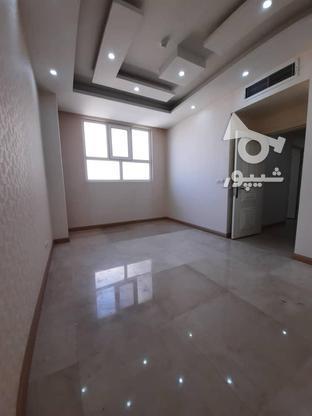 فروش آپارتمان 120 متر گل آراء در شهرک غرب در گروه خرید و فروش املاک در تهران در شیپور-عکس12