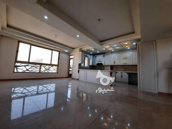 فروش آپارتمان 120 متر گل آراء در شهرک غرب در گروه خرید و فروش املاک در تهران در شیپور-عکس8