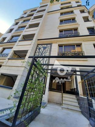 فروش آپارتمان 120 متر گل آراء در شهرک غرب در گروه خرید و فروش املاک در تهران در شیپور-عکس2
