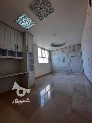 فروش آپارتمان 120 متر گل آراء در شهرک غرب در گروه خرید و فروش املاک در تهران در شیپور-عکس15