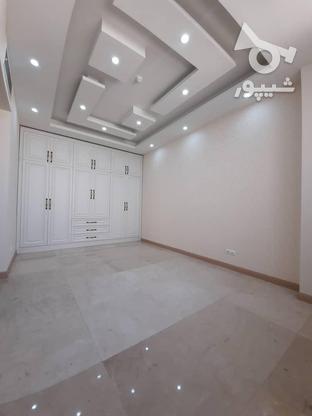 فروش آپارتمان 120 متر گل آراء در شهرک غرب در گروه خرید و فروش املاک در تهران در شیپور-عکس13