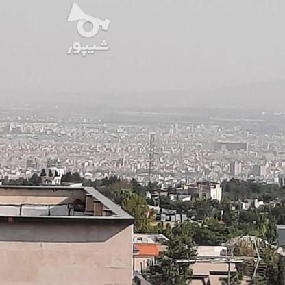 فروش آپارتمان 120 متر گل آراء در شهرک غرب در گروه خرید و فروش املاک در تهران در شیپور-عکس20