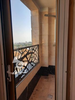 فروش آپارتمان 120 متر گل آراء در شهرک غرب در گروه خرید و فروش املاک در تهران در شیپور-عکس7