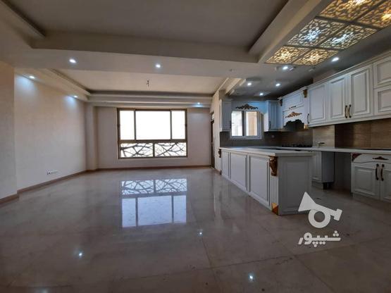 فروش آپارتمان 120 متر گل آراء در شهرک غرب در گروه خرید و فروش املاک در تهران در شیپور-عکس14