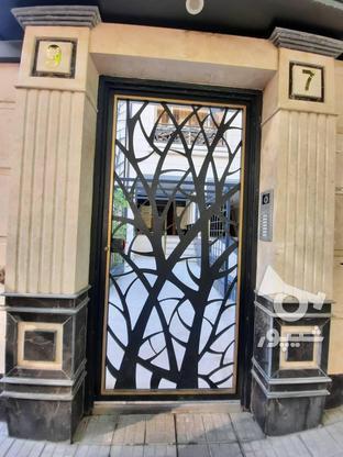 فروش آپارتمان 120 متر گل آراء در شهرک غرب در گروه خرید و فروش املاک در تهران در شیپور-عکس3