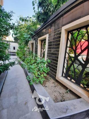 فروش آپارتمان 120 متر گل آراء در شهرک غرب در گروه خرید و فروش املاک در تهران در شیپور-عکس5