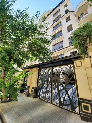 فروش آپارتمان 120 متر گل آراء در شهرک غرب در گروه خرید و فروش املاک در تهران در شیپور-عکس1