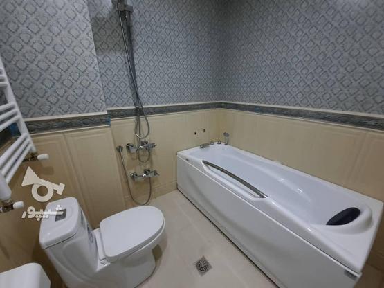 فروش آپارتمان 120 متر گل آراء در شهرک غرب در گروه خرید و فروش املاک در تهران در شیپور-عکس11