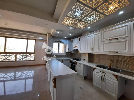 فروش آپارتمان 120 متر گل آراء در شهرک غرب در گروه خرید و فروش املاک در تهران در شیپور-عکس10