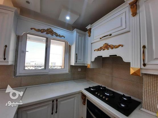 فروش آپارتمان 120 متر گل آراء در شهرک غرب در گروه خرید و فروش املاک در تهران در شیپور-عکس9