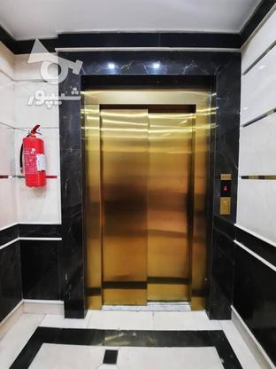 فروش آپارتمان 120 متر گل آراء در شهرک غرب در گروه خرید و فروش املاک در تهران در شیپور-عکس6