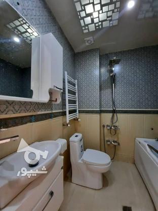 فروش آپارتمان 120 متر گل آراء در شهرک غرب در گروه خرید و فروش املاک در تهران در شیپور-عکس17