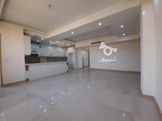 فروش آپارتمان 120 متر گل آراء در شهرک غرب در گروه خرید و فروش املاک در تهران در شیپور-عکس19
