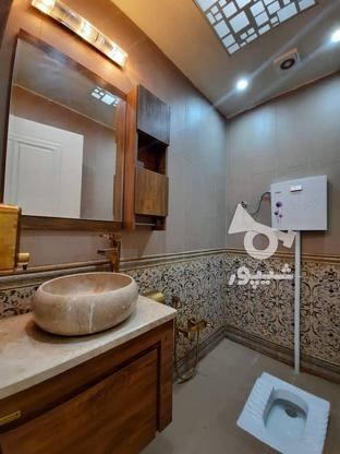 فروش آپارتمان 120 متر گل آراء در شهرک غرب در گروه خرید و فروش املاک در تهران در شیپور-عکس18