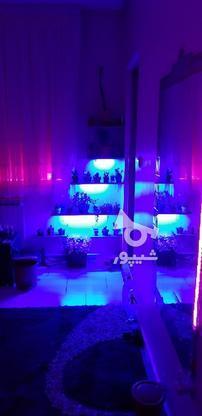 نور کاری مخفی نور مخفی لایت اتاق خواب و منزل نور نما در گروه خرید و فروش خدمات و کسب و کار در البرز در شیپور-عکس4