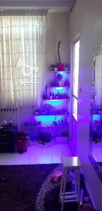 نور کاری مخفی نور مخفی لایت اتاق خواب و منزل نور نما در گروه خرید و فروش خدمات و کسب و کار در البرز در شیپور-عکس3