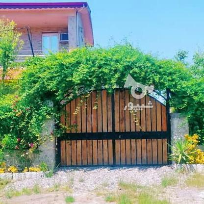 فروش ویلا 250 متری شهرکی در بندر چاف در گروه خرید و فروش املاک در گیلان در شیپور-عکس4